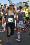 Mayor's 10 Mile Race with Mary