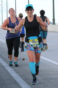 Treasure Coast Half