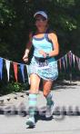 Adirondack Distance Run (10 m)