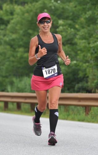 Register for The Biggest Loser RunWalk at www.biggestloser.com/runwalk