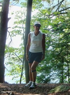 Sagamore Trail '10