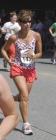 Freihofer's Run for Women 2009