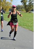 Mohawk Hudson Half Marathon