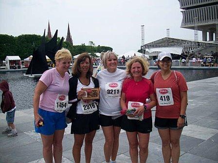 FRW - 2008