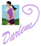 runner-sig