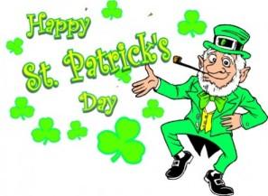 St_PatrickDay