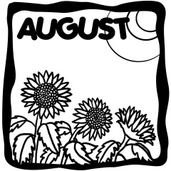 august_bw