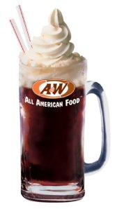 AW-Root-Beer-Float