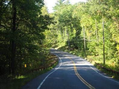 Route 9N So
