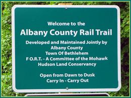 20110602-RailTrail-Sign