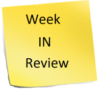 week-in-review11-1s6ozv2
