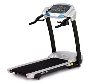 w treadmill cheap big