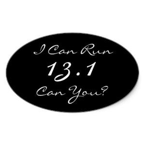 13_1_half_marathon_runners_sticker-p217939178047493199bahz5_400