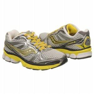 shoes_iaec1313241