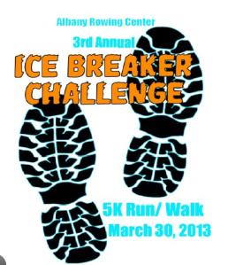 icebreaker5k