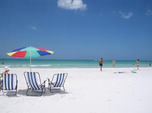 sIESTA_kEY_bEACH