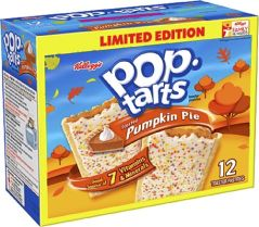 pumpkin-pie-pop-tarts_original