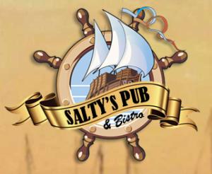saltys