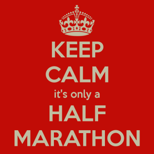keep-calm-it-s-only-a-half-marathon-2