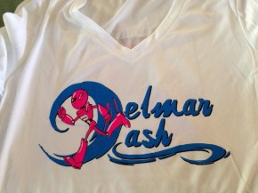 Image result for delmar dash