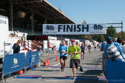 run4roc2014-111