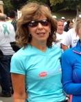 from 2013 Freihofer's race