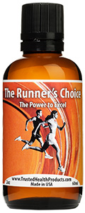 runners-choice-bott