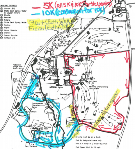 map gpc