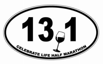 Decal-13.1-Celebrate-Life-e1446773610315