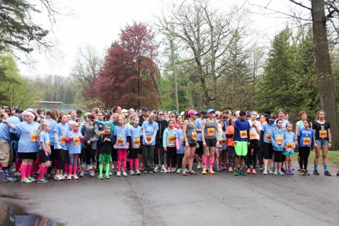 Mothers_Day_5K-072