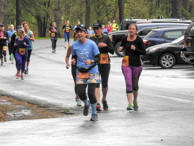 Mothers_Day_5K-190