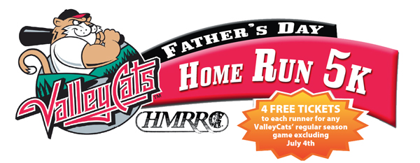 Fathers_Day_Home_Run_5k_Logo_7t3eph6z_vwc3ysjk