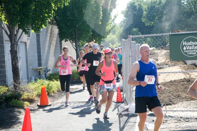 Valley_Cats_5K-055