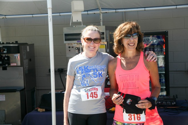 Valley_Cats_5K-379