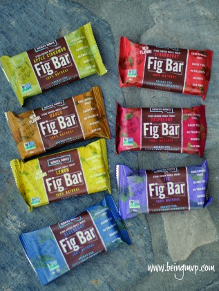 Image result for natures fig bars