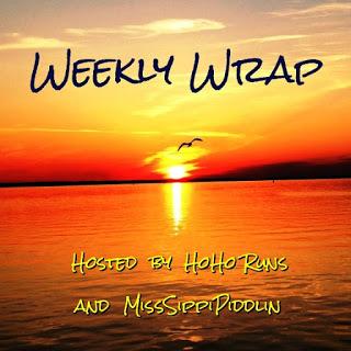 https://hohoruns.blogspot.com/p/weekly-wrap.html
