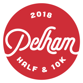 Image result for pelham half marathon