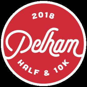 Image result for pelham half marathon