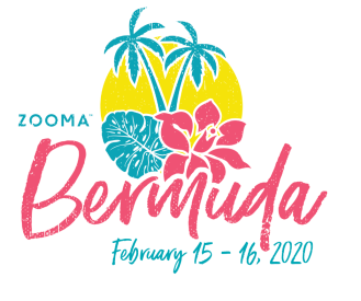 Image result for zooma bermuda""