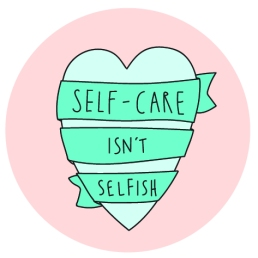 Self-Care Strategies for Holidays — Rape Recovery Center