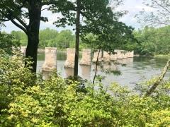 Hudson Crossings Park